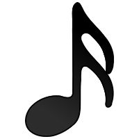 16th note in music