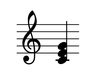 C Chord: Learn How To Make Chords