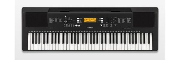 Yamaha 76 Key Piano Keyboard